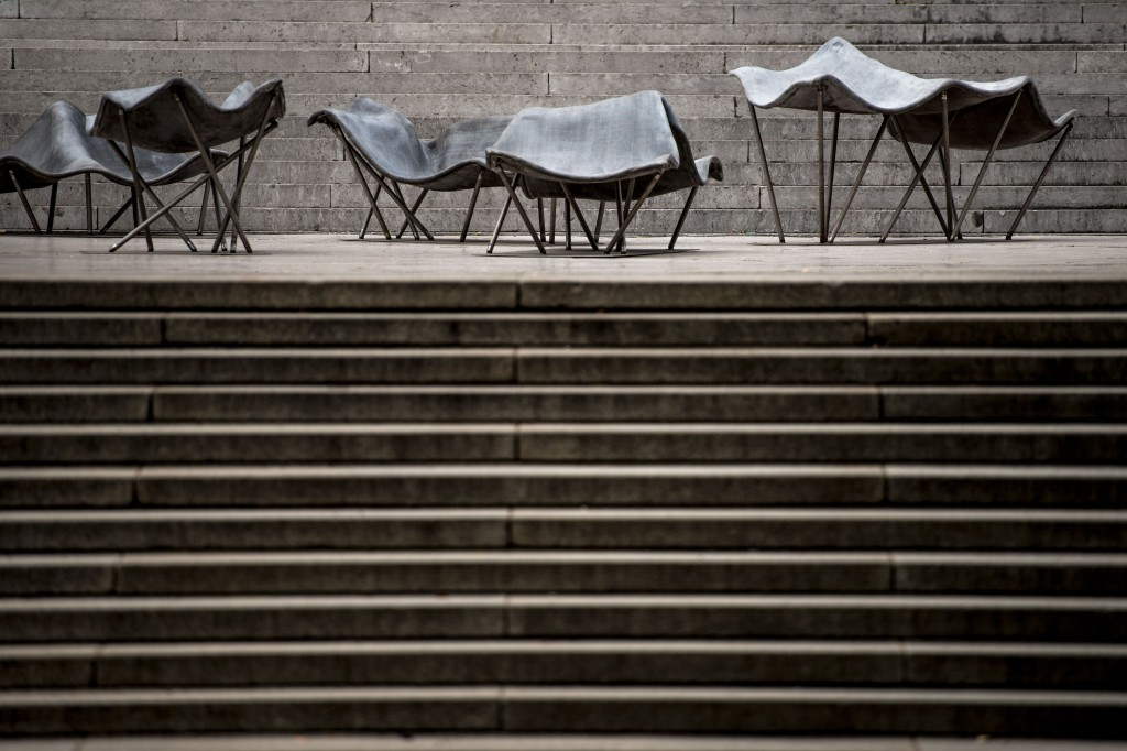 rupert-furniture01_klein