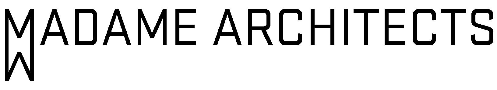 ma_mm_logo_schriftzug_qk