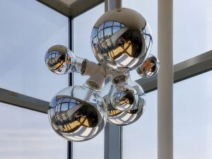 Lamp M_270