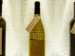 99 Wines