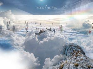VISION AUSTRIA